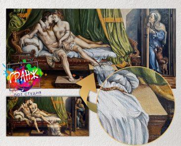 Где купить живопись Симферополь?